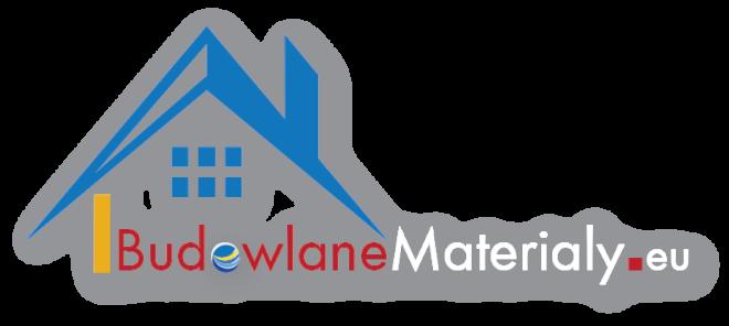 Portal Budowlanematerialy.eu